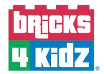 Bricks 4 Kidz - Lithuania